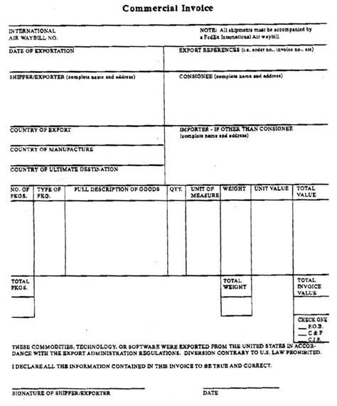 logistics delivery note google search invoice sample