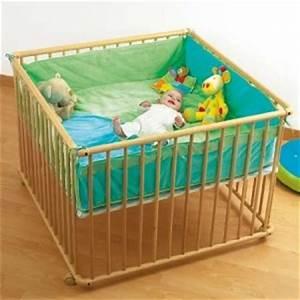 Parc Bébé Ikea : lit bebe jumeaux occasion ~ Teatrodelosmanantiales.com Idées de Décoration