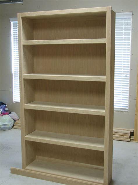 oak book shelves products  love bookshelves shelves