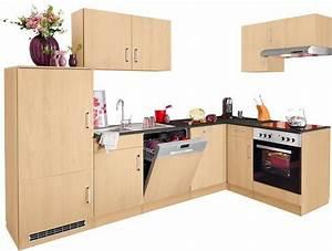 Komplettküche Mit E Geräten : held m bel winkelk che mit e ger ten melbourne ~ A.2002-acura-tl-radio.info Haus und Dekorationen