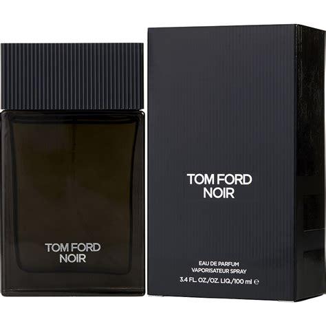 tom ford noir de noir tom ford noir eau de parfum fragrancenet 174