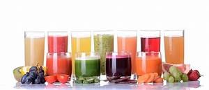 Extracteur De Jus Kitchen Cook : les extracteurs de jus toutes les infos pour une bonne d tox ~ Melissatoandfro.com Idées de Décoration
