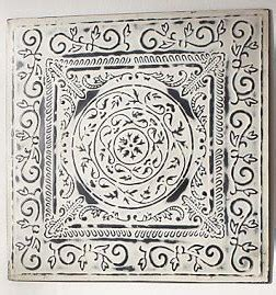 61 best images about tin ceiling tiles on