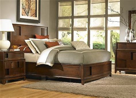 King Bedroom Sets Havertys by 11 Best Images About Bedroom Furniture Ideas On
