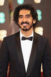 Dev Patel Struggled Shooting Lion's Climactic Scenes First ...