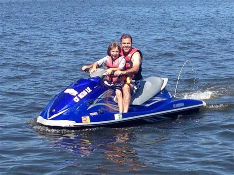 Clear Lake Boats Rentals by Clear Lake Jetski Picture Of Disney S Boat Rentals