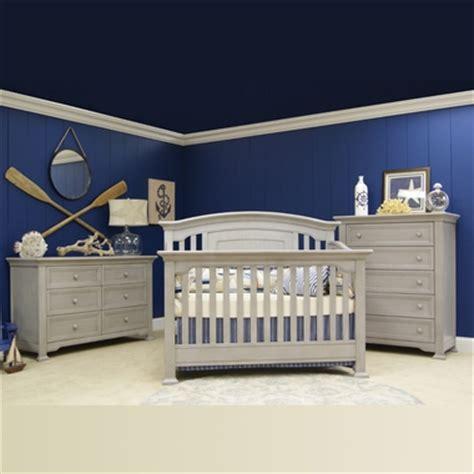 munire medford crib munire 3 nursery set medford lifetime crib 6