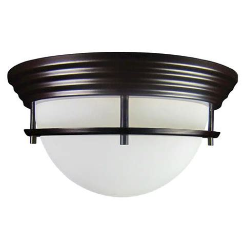 1000 ideas about retro ceiling lights on