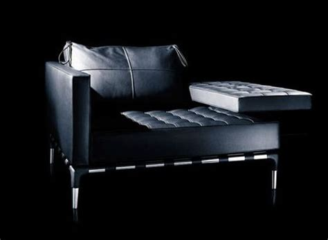 canap cassina starck the most beautiful and creative designs by philippe starck