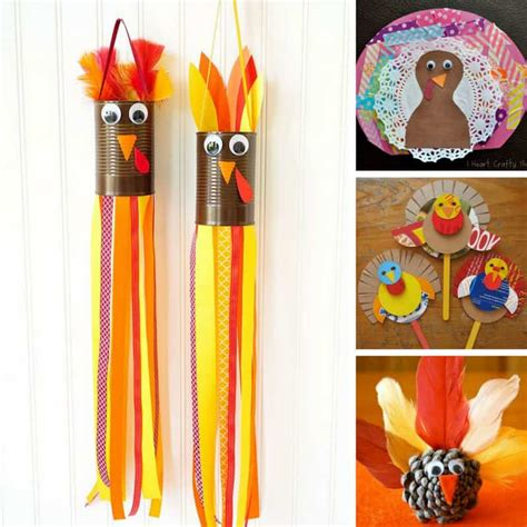 39 thanksgiving activities for preschoolers it s all 434 | Thanksgiving Activities for Preschoolers and Toddlers FB Square
