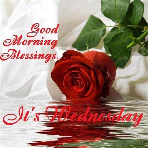 good morning blessings  wednesday quote pictures   images  facebook tumblr