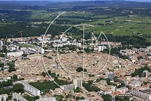 Bagnols Sur Ceze : google maps bagnols sur c ze 30 ~ Medecine-chirurgie-esthetiques.com Avis de Voitures