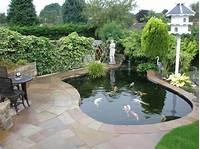 garden design pictures Garden Designer Garden Landscapers Worcestershire West Midlands