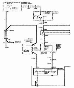 Diagram Honda Nsx Wiring Diagram Full Version Hd Quality Wiring Diagram Oilschematics1j Romaindanza It