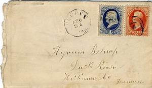 image gallery old letters and envelopes With old fashioned letter writing supplies