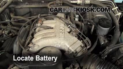 automotive air conditioning repair 1996 nissan 240sx spare parts catalogs battery replacement 1986 1997 nissan pickup 1995 nissan pickup xe 3 0l v6 extended cab pickup