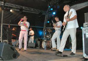 wham duran wham duran 1980s tribute band tribute to wham duran