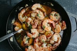 Gefrorene Garnelen Zubereiten : garnelen co die unterschiede zwischen shrimps scampi krabben u a ~ Watch28wear.com Haus und Dekorationen
