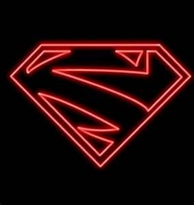 105 best Superman Logo s images on Pinterest