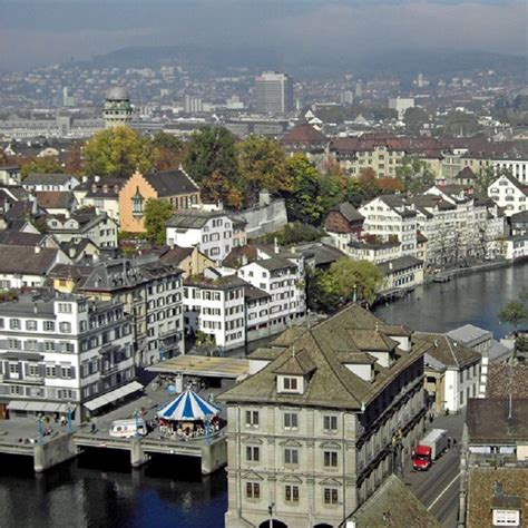 Top 10 Best Cities To Live In  Switzerland  Pinterest. Military Colleges In Texas Apex Alarm System. Escorted Tours To New Zealand. Gay Brewer Golf Course Chiropractor Newark De. How To Remote Desktop To A Mac. Ford Dealership In Breaux Bridge La. Moving Companies Salem Oregon. Build A Dynamic Website Mazda B Series Trucks. Computer Networking Classes Aiu Online Com