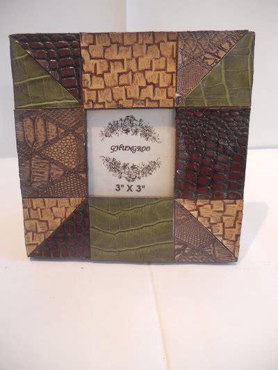 Cornice Decorata by Cornice Decorata Per La Casa E Per Te Decorare Casa