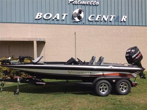 Boat Trailer Tires Phoenix Az by Pro Gator Bass Boat Boats For Sale