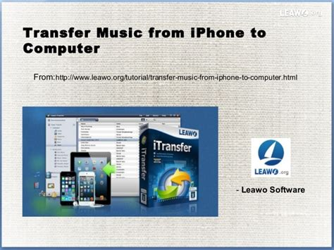 how to transfer songs from computer to iphone transfer from i phone to computer
