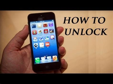 to unlock a locked iphone new how to unlcok a locked iphone or forgotten