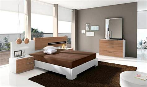 id馥s couleur chambre decoration chambre meuble marron raliss com