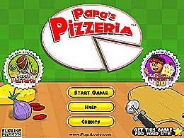 jeu de cuisine papa louis jeux de cuisine avec papa louis 28 images jeu d arcade