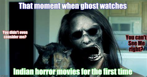 Scary Ghost Meme - ghost meme imgflip