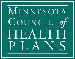 If you prefer, you can download a 2021 enrollment form (pdf) to complete and mail. Collaboration Plan Mobile Substance Use Disorder Support Program - Minnesota Council of Health Plans