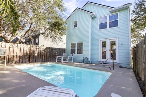coco cottage coco s cottage st augustine fl booking