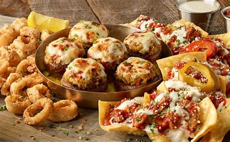 Olive Garden Appetizers by Create A Sler Italiano Lunch Dinner Menu Olive