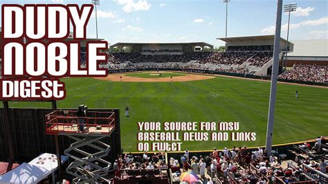 Dudy Noble Digest December 29 2012 For Whom the