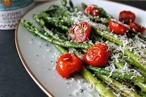 Tomaten Selber Anbauen : tomaten erde selber mischen tomaten aus samen selber ziehen anleitung vom samen bis zum ~ Orissabook.com Haus und Dekorationen
