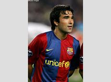 Soccer Players Wallpapers Cool Soccer Wallpaper