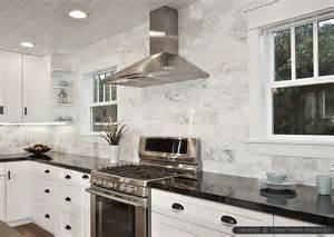 marble subway tile kitchen backsplash black countertop backsplash ideas backsplash kitchen backsplash products ideas