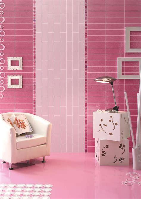 original bathroom tiles 4 bedroom 17 best ideas about pink bathroom tiles on