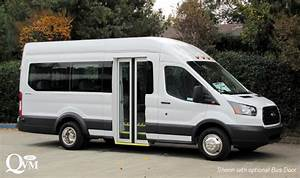 Minibus Ford : ford transit ~ Gottalentnigeria.com Avis de Voitures