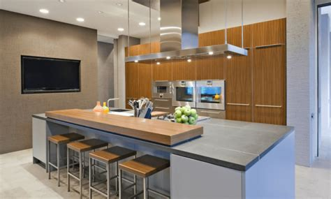install kitchen island how to install kitchen island 1881