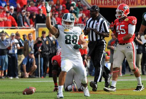 Tracking New York Jets' 2012 NFL Undrafted Free-Agent ...