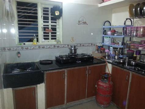 kitchen star kumars straight kitchen sulekha home talk