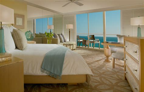 Luxury Hotels In Laguna Beach California