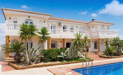 Immobilien Kaufen In Spanien Das Sollten Sie Beachten