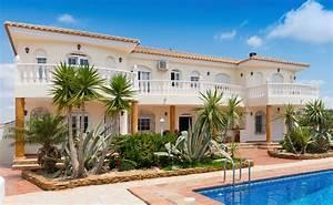 Haus Kaufen In Spanien : immobilien kaufen in spanien das sollten sie beachten ~ Lizthompson.info Haus und Dekorationen