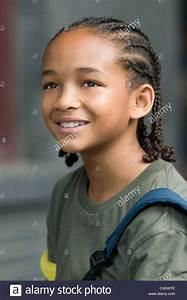 THE KARATE KID (2010) JADEN SMITH, HARALD ZWART (DIR) 006 ...