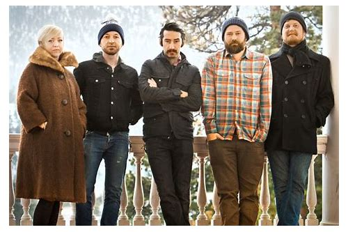 murder by death discography download