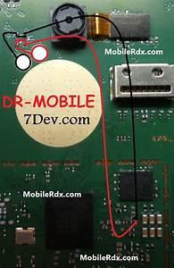 Nokia 230 Speaker Ways Ringer Problem Solution