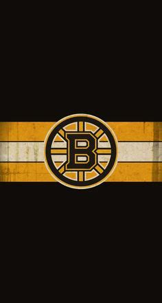printable boston bruins logo nhl logos nhl logos